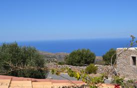 2 bedroom houses for sale in Crete. Detached house – Crete, Greece