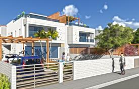 4 bedroom houses for sale in Paphos. Villa – Paphos (city), Paphos, Cyprus