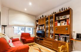 Apartments for sale in L'Eixample. Cozy three-bedroom apartment in the Eixample area, Barcelona, Spain