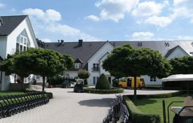 1 bedroom apartments for sale in Germany. GOLF & COUNTRY CLUB SEDDINER LAKE, APARTMENT WITH STUNNING VIEW