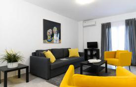 Property for sale in Southern Europe. Two-roomed apartments with a yield of 8.6%, Athens, Greece.