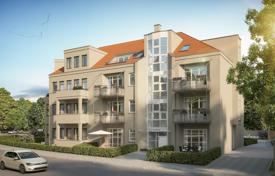 Apartments for sale in Potsdam. Apartment – Potsdam, Brandenburg, Germany