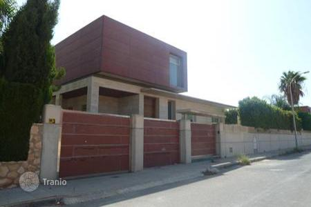 Residential for sale in San Javier. Villa – San Javier, Murcia, Spain