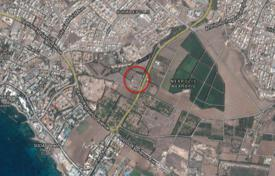 Luxury property for sale in Paphos (city). Development land – Paphos (city), Paphos, Cyprus