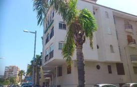 Foreclosed 3 bedroom apartments for sale in Costa Tropical. Apartment – Almunecar, Andalusia, Spain