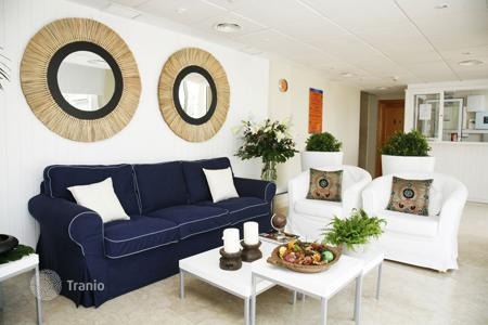 Coastal restaurants for sale in Spain. Restaurant – Benidorm, Valencia, Spain