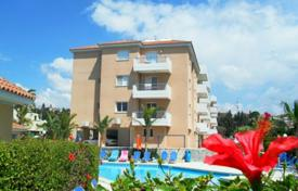 Coastal apartments for sale in Paphos (city). Apartment – Paphos (city), Paphos, Cyprus