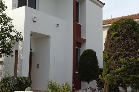 4 bedroom houses by the sea for sale in Larnaca (city). Villa – Larnaca (city), Larnaca, Cyprus