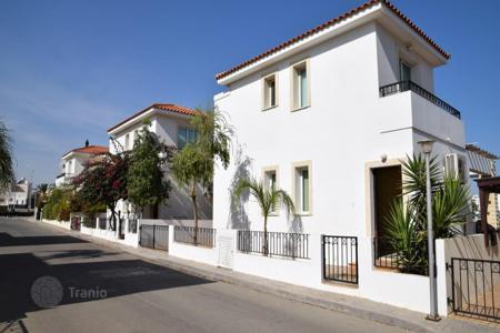 Property for sale in Pernera. Two Bedroom Detached House in Pernera