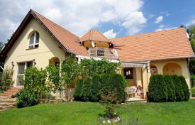 Residential for sale in Gyenesdias. Villa – Gyenesdias, Zala, Hungary