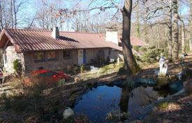 Houses for sale in Pyrenees-Orientales. Agricultural – Pyrenees-Orientales, France