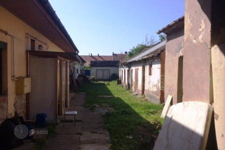 Land for sale in Vas. Development land – Szombathely, Vas, Hungary