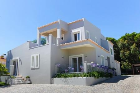 Luxury 4 bedroom houses for sale in Faro. Villa – Quarteira, Faro, Portugal