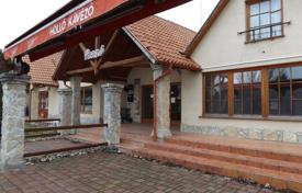Property for sale in Fejer. Shop – Fejer, Hungary