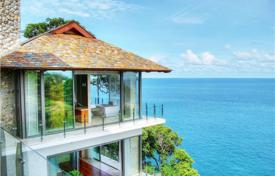 Luxury 1 bedroom houses for sale overseas. The best way to describe Phuket is through the super-luxurious villas built in the island