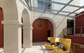 Apartment – Lisbon, Portugal for 727,000 $