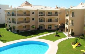 Apartments for sale in Faro. Ground Floor 2 Bed Apartment, Close to Golf and 500m from Vilamoura Marina