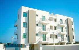 2 bedroom apartments by the sea for sale in Protaras. Apartment – Protaras, Famagusta, Cyprus
