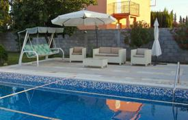 Residential for sale in Podgorica (city). Detached house – Podgorica (city), Podgorica, Montenegro