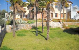 Luxury 4 bedroom houses for sale in Crete. Villa – Chania, Crete, Greece