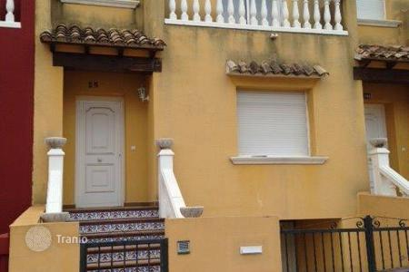 3 bedroom houses for sale in Beniarbeig. Villa – Beniarbeig, Valencia, Spain