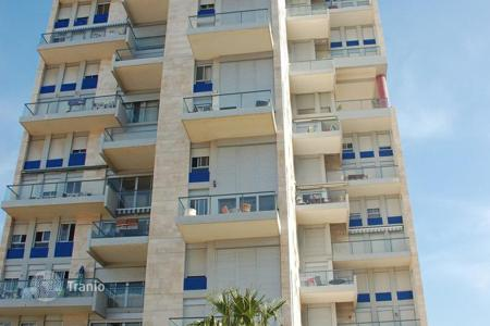 Property for sale in Israel. Apartment – Netanya, Center District, Israel