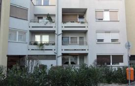 Cheap property for sale in Austria. Bright three-bedroom apartment in Linz, Upper Austria