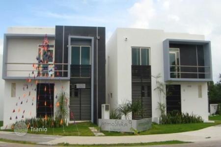 3 bedroom houses for sale in Mexico. Villa – Playa del Carmen, Quintana Roo, Mexico