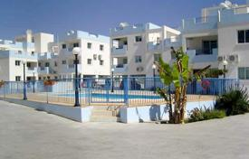 Apartments for sale in Cyprus. Apartment – Oroklini, Larnaca, Cyprus