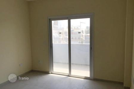 1 bedroom apartments for sale in Strovolos. 1 Bedroom Apartment in Strovolos
