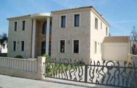 4 bedroom houses for sale in Livadia. Four Bedroom Luxury Detached House-Reduced