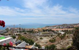 Cheap 2 bedroom apartments for sale in Tenerife. Apartment – Adeje, Canary Islands, Spain
