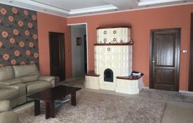 Houses for sale in Pest. Detached house – Vecsés, Pest, Hungary