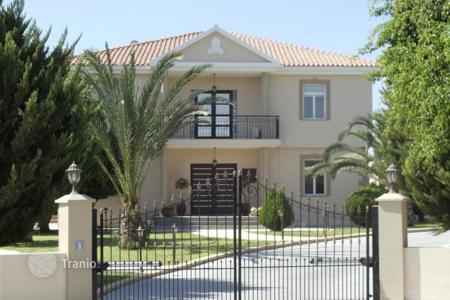 Houses for sale in Kalavasos. Villa – Kalavasos, Larnaca, Cyprus
