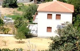 4 bedroom houses by the sea for sale in Evros. Detached house – Evros, Administration of Macedonia and Thrace, Greece
