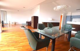 Coastal residential for sale in Central Europe. Penthouse – Portorož, Piran, Slovenia