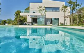 Residential to rent in Sithonia. Villa – Sithonia, Administration of Macedonia and Thrace, Greece