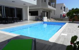 3 bedroom houses for sale in Konia. Villa – Konia, Paphos, Cyprus