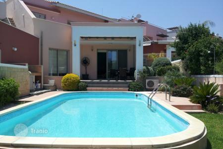 Property to rent in Limassol. Villa - Pyrgos, Limassol, Cyprus