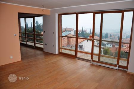3 bedroom apartments by the sea for sale in Slovenia. Apartment – Izola, Obalno-Cabinet, Slovenia