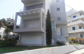 2 bedroom apartments for sale in Rafina. Apartment – Rafina, Attica, Greece