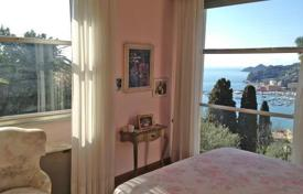 Luxury residential for sale in Santa Margherita Ligure. Villa – Santa Margherita Ligure, Liguria, Italy