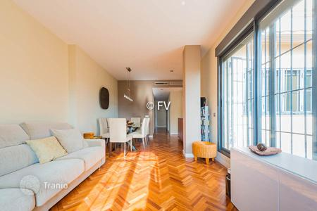 4 bedroom apartments for sale in Valencia. Apartment – Valencia (city), Valencia, Spain
