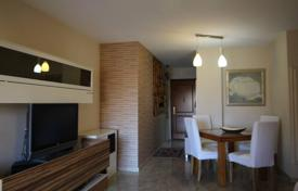 Residential for sale in Fuengirola. A lovely apartment-duplex located in a mountainous area on the outskirts of Fuengirola