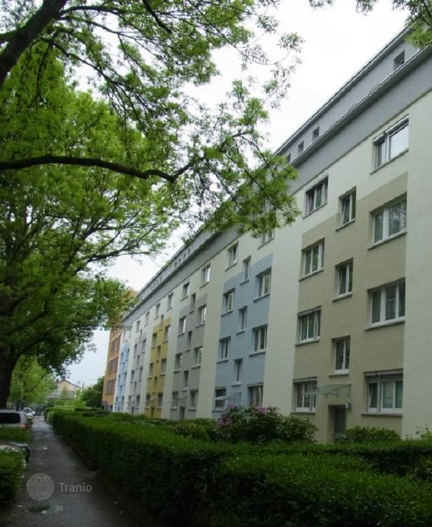 cheap property in germany for sale buy low cost german