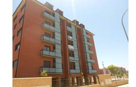 Bank repossessions residential in Zamora. Apartment – Zamora, Castille and Leon, Spain