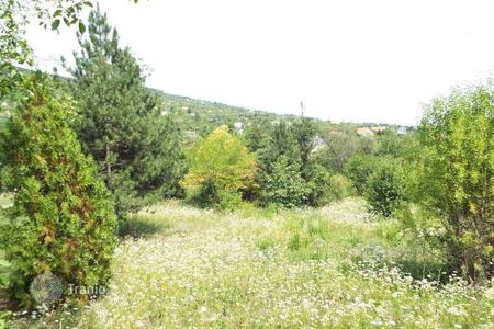 Land for sale in Pest. Development land – Budaörs, Pest, Hungary