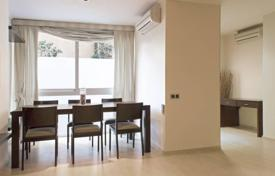 2 bedroom apartments for sale in Ciutat Vella. Cosy apartment in Galvany, Barcelona