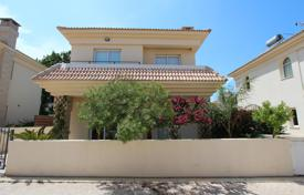 2 bedroom houses for sale in Paralimni. Spacious furnished cottage with fresh finishings, within walking distance from the sea, in a popular resort village, Kapparis, Paralimni