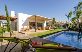 Property for sale in Mar de Cristal. Villa – Mar de Cristal, Murcia, Spain